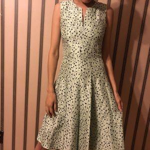 Hugo boss dress!! Never worn #dresses #new